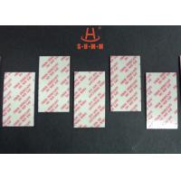 Buy High Absorption Fiber Household Desiccant For Transportation Industry , Medicine at wholesale prices