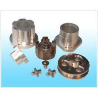 Quality CNC Turning Part for sale