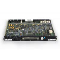 Quality S30861-Q2150-X-07/01 Wireless Base Station for Siemens BS240 COBA2P8V2 for sale