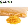 Purolite - Model C100E - Polystyrenic Gel Strong Acid Cation Resin Sodium form, Potable Water Grade for sale