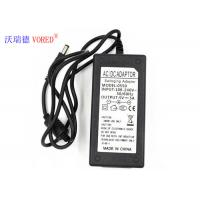 Quality Switching Mode Universal Power Supply For LaptopPC ABS Material 25W Rated Power for sale