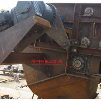 Quality Long Life Time Bottom Ash Conveyor Cleaning Chain Drive Mechanism for sale