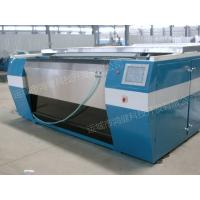 Quality nickel electroplating plant for sale