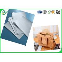 Quality 1025D 1056D 1057D 1070D 1073D 1082D Anti - Static Tyvek Paper In Roll Or Sheet for sale