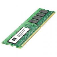 Quality Portable Hp Ddr4 Memory Registered Memory Kit 1.20 V Voltage 728629-B21 for sale