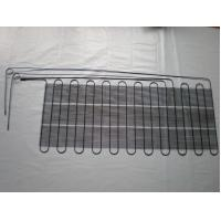 Quality Wire On Tube Static Condensor for Fridge , Freezer, Refrigerator for sale