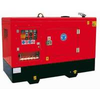 Quality power gensets for sale