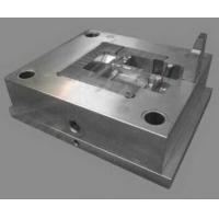 Quality High Polish Rubber Moulding Dies FOB DDU EXW Incoterm Machining Avaliable for sale