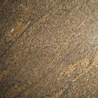 Quality Imperial California Granite Tiles, Eco-friendly Stone, ±1 to 1.5mm Thickness Tolerance for sale