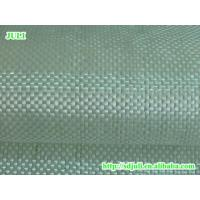 Fiberglass Cloth(EWR),200g/M2 for sale
