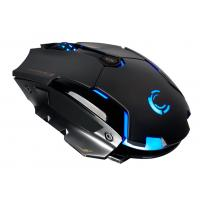 Quality Omron Switch Laser Gaming Mouse 5 Button and 1 CPI button 3500 DPI for sale