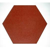 Quality 1103:Hexagonal Paving Tile for sale