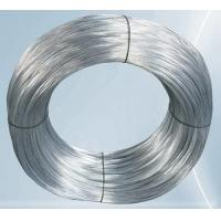 Quality For spring in irrigation system Spring Wire high corrosion resistance for sale