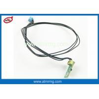 Buy NMD ATM Parts Glory Talaris NMD100 A007455 BOU101 Delivery sensor RS at wholesale prices