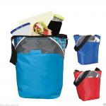 Quality COOLER LUNCH BAG - MINI COOL BAG FOR DINNER - WORK SCHOOL FOOD & DRINK CARRIER for sale