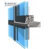 Buy cheap Anodizing 6061 6060 6005 aluminium kitchen doors frames Cutting / Driling / from wholesalers