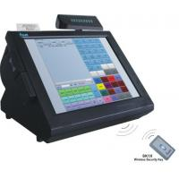 Quality Fanless PC POS,Infrared non-pressure touch screen,ECR,Cash Register,Fiscal Cash Register for sale