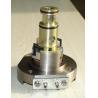 Buy cheap Yuchai Engine Diesel Generator from wholesalers