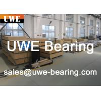 Quality laddle turret bearing slewing ring bearings for sale