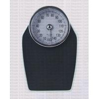 Quality Mechnical dial easy to read weight scale bathroom scale for sale