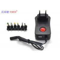 Quality AC Wall Adapter Multiple Output Switching Power Supply For Household Devices for sale