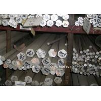 Quality 304 316L 321 310S 410 430 Stainless Steel Profiles Polished Bright Round Square Bar for sale