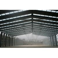 Buy Customized Clear Corrugated Polycarbonate Roof Panel Bayer / GE Material at wholesale prices
