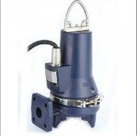 Quality Heavy Duty Submersible Sewage Grinder Pump (WQAS(D)7-9-1.2) for sale