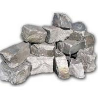 Quality Ferro Chrome for sale