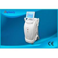 Buy Hair Removal IPLshr hair removal machine Beauty Equipment SHR Acne therapy 640nm - 950nm at wholesale prices