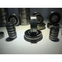 Quality Bearing E2.6305-2Z/C3 suitable for high and even very high speeds for sale
