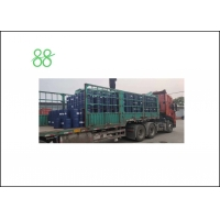 Quality Ammonium Sulfate 21%N Agricultural Organic Fertilizer for sale