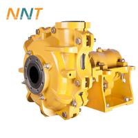 Buy cheap NNT brand G GH slurry pump to transport thick liquid and slurry from wholesalers