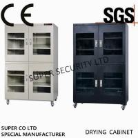 Quality Desiccator Cabinets For Precision Instruments Electronic Components,LENS,CAMERAS for sale