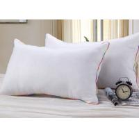 Quality Fashion Silentnight Feather And Down Pillows Pair For Adults Most Comfortable for sale