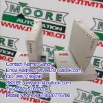 Quality ABB DSQC 3HAB2207-1             NEW+ORNIGNAL+ONE YEAR WARRANTY for sale