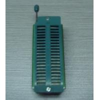 Quality STC 82G516 adapter / MCU Programmer for sale