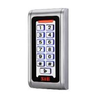 China Waterproof Access Control Access Control System (S600EM-W) on sale