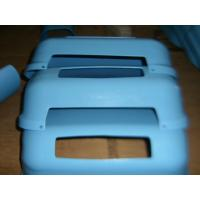 Quality Big Plastic Part Thick Gauge Thermoforming Vacuum Forming Mold for sale