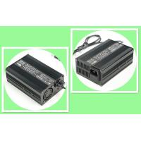 Quality 2A 36 Volt Battery Charger Automatic 3 Steps Charging Light Weight for sale