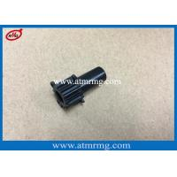 Quality Plastic Stacker Gear 13 Tooth 13T Hyosung ATM Parts For Hyosung 5600 5600T 8000TA for sale