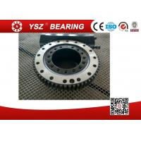 Buy Drive Solar Tracker System Slewing Ring Bearings SE Series Worm Gear for Machinery at wholesale prices