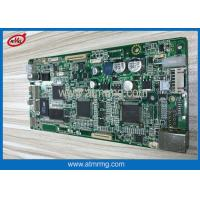 Buy ATM spare parts Wincor PC280 C4060 Cineo 175173205 V2CU Card Reader Control Board at wholesale prices