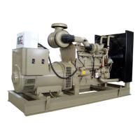 Quality american generator for sale