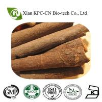 China GMP factory supply the cinnamon powder on sale
