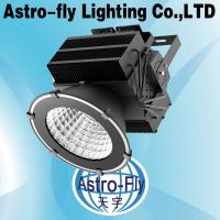 Quality 300W 400W 500W LED High bay Light for sale