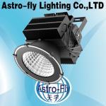 Quality 300W 400W 500W LED High bay Light for sale