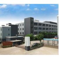 Shenzhen Eload Electronic Technology Co., Ltd.