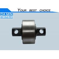 Quality Torque Bushing For ISUZU Rear Axle O.D 105mm Widely Used 1515191130 for sale