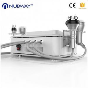 China Popular 200W OEM ODM ultrasound cavitation slimming machine for skin tightening on sale